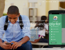 Nigerian EdTech Startup, ScholarX Selected for the Global WISE Accelerator 2018
