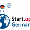 Are You a Nigerian Startup Founder? Get on a Guided Tour of Germany