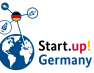 Are You a Nigerian Startup Founder? Get on a Guided Tour of Germany's Startup Hotspots with Start.up! Germany 2018