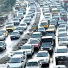 Is Staffbus.ng the Ultimate Solution to the Traffic Problems in Lagos State?