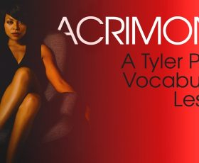 Movie Review: Acrimony Haunts You Emotionally, Leaves You Confused