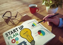 Business Tips: Creating a Simple Dynamic Business Plan Using a Lean Canvas