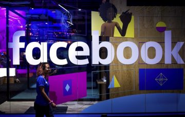 Facebook, Afrinolly to Train 5,000 Nigerians with the 'Facebook for Creators' Programme