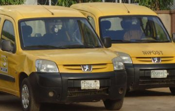 FG to Reform NIPOST, Plans to Establish 5 New Companies from it