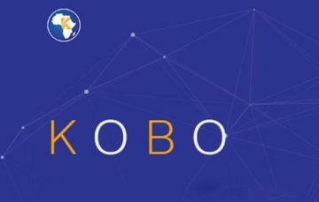 Two-Year-Old Nigerian Logistics Startup Kobo360 Raises $1.2m, Joins YCombinator