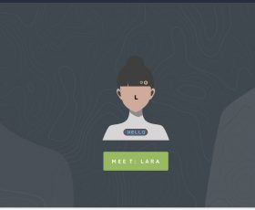 Getting Around Lagos Just Got Easier with the AI Bot, Lara.ng