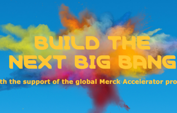 Merck Accelerator is Seeking West African Startups for its Lagos Satellite Programme