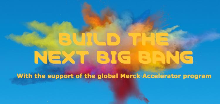 Merck Accelerator is Seeking West African Startups for its Lagos Satellite Programme