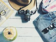 5 Apps You Must Have for Your Next Vacation