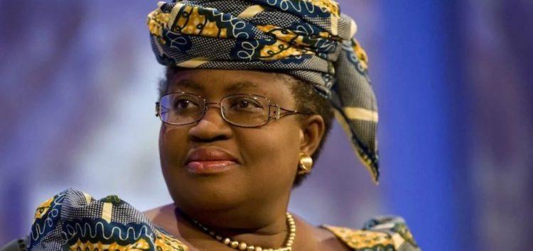 Twitter Appoints Ngozi Okonjo-Iweala to its Board