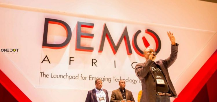 Two Nigerian Startups Shortlisted as Top 30 Finalists for Demo Africa 2018