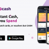 Multi-Merchant Rewards Platform, Thank U Cash, Gets Funding from Microtraction