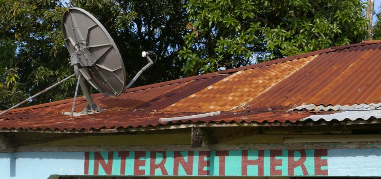 Telecomms Report: Nigeria Lost 347,604 GSM Internet Subscribers in June 2018