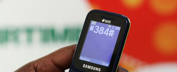 Banks and Telcos will Loss Revenue with the New N1.63 USSD Charge but Users Could still Suffer other Charges