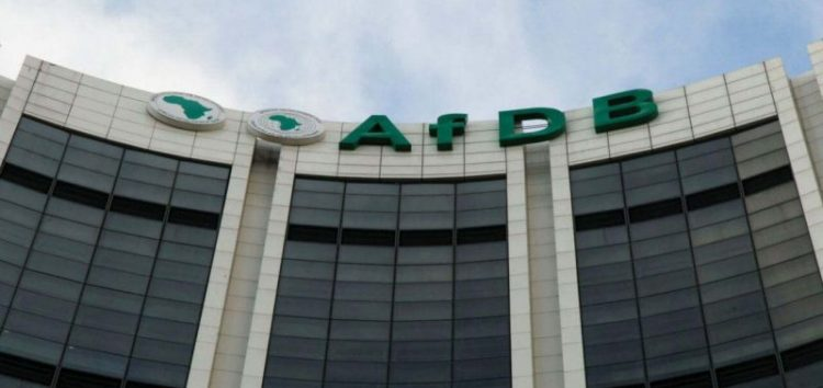 AfDB Invites Tech Hubs in Nigeria to Apply for its over $4m YEI Trust Fund