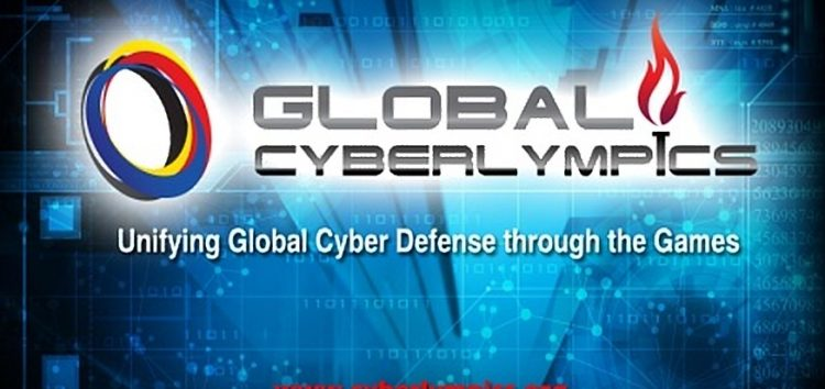 Two Nigerian CyberSecurity Teams to Represent Africa at the Global Cyberlympics