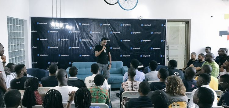 Interested in Putting Together a Strong Y Combinator Application? Attend the Y Combinator Lagos Meetup for Startup Founders