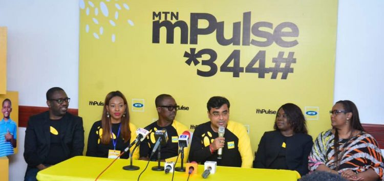 MTN Launches mPulse Plan for `Tweens' and Teens, Get 1.2GB for N150!
