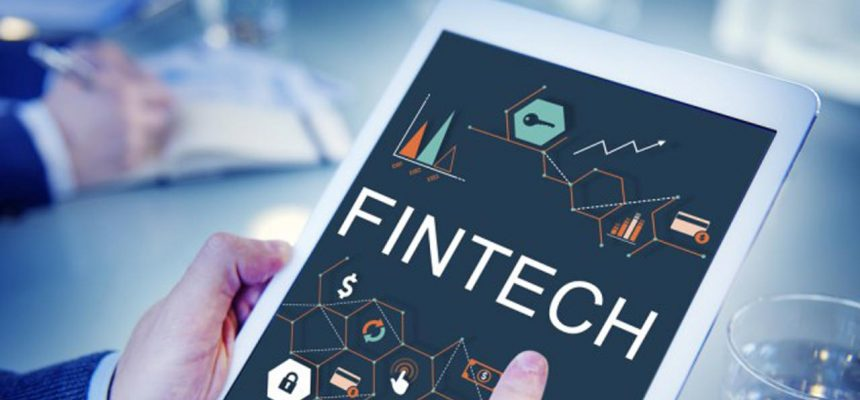 African Fintech Unconference Holding in September Brings Opportunities for New Partnership