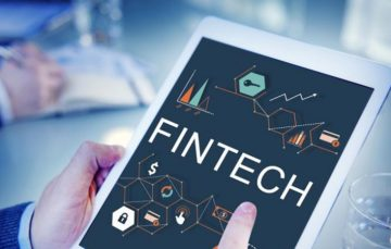 Will the Exponential Rise in FinTechs Leave Banks in the Dust?