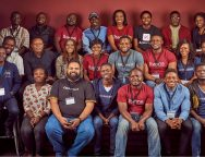 Meet the Nigerian Startups Participating in the Pilot Itanna Accelerator Program