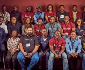 Itanna Accelerator Programme Opens Application for its 2019 Cohort, to Invest N10 Million in Selected Startups