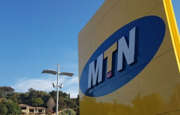 CBN Fines Four Banks for Illegally Aiding MTN in Repatriating $8bn Forex