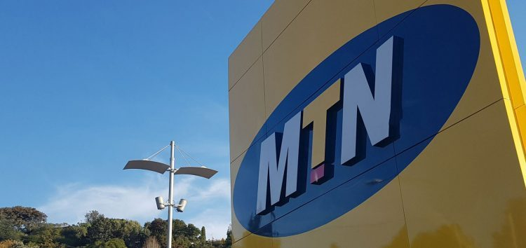 Illegal Repatriation: MTN Group's Share Price Crashes to Lowest in 9 Years