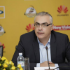 MTN Nigeria Hires Mazen Mroue as New Chief Operating Officer