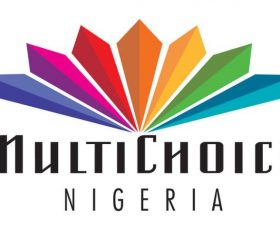 Weekly Roundup: Nigerians React as MultiChoice Increases DSTV Subscription Rates