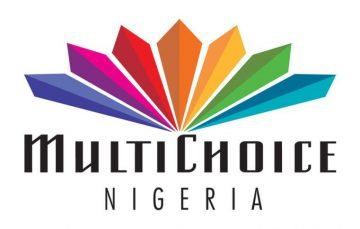 Court Restricts MultiChoice from Raising DStv Subscription Fees