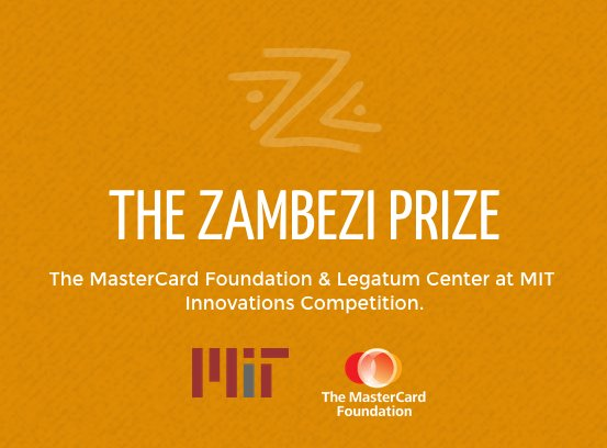 Nigerian Startup, RecyclePoints, 9 Other African Startups Selected for MasterCard Foundation's $200k Zambezi Prize