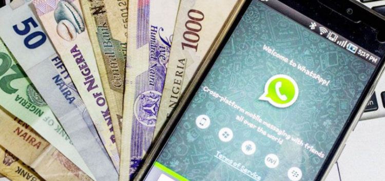 Access Bank is the Newest Bank to Launch its Banking Services on Whatsapp Business Platform