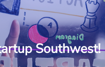 Passion Incubator Launches StartUp SouthWest Incubation Program