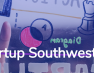 Passion Incubator Launches StartUp SouthWest Incubation Program