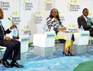 Early-Stage Startups Can Now Pitch at the 24th Nigerian Economic Summit