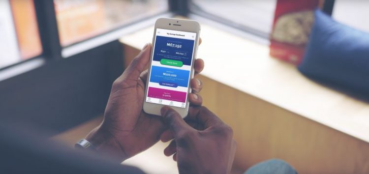 PiggyBank Promises to Pay Users 10% if they Complete New Savings Challenge