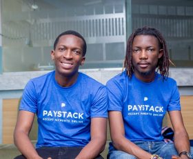 Stripe Acquires Paystack for $200M+, the Biggest Ever Startup Acquisition in Nigeria
