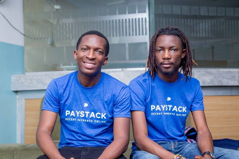 #Fintech250: Paga, Paystack and Branch Make List of Fastest Growing Fintech Startups in the World, Paystack Fintech Office Hours To Provide Free Consultation For Fintech Startups
