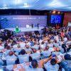 Tech Events this Week: The Hangout, Nigeria SME Connect, Lagos Tech Entrepreneur