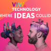 Apply for Viva Tech 2019 AI Challenge for African Agro-Startups