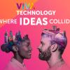 Apply for Viva Tech 2019 AI Challenge for African Agro-Startups