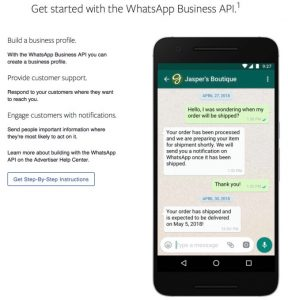 GT Bank and UBA Set to Launch Banking Services on Whatsapp Business