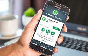 Weekly Roundup: Nigerian Commercial Banks Launch Banking Services on Whatsapp Business