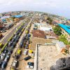 Lagos State Government Introduces KITE@Yaba, PPP ICT Cluster Project in Yaba