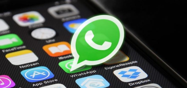 TechNext Series: 2 Salient Lessons Whatsapp Must Learn from the Decline of 2Go