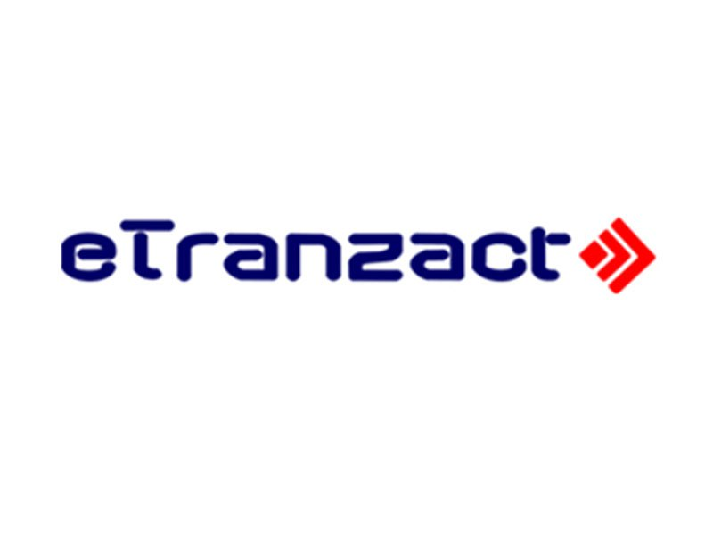 e-Tranzact Appoints New Board Members Following N11bn Fraud Allegation