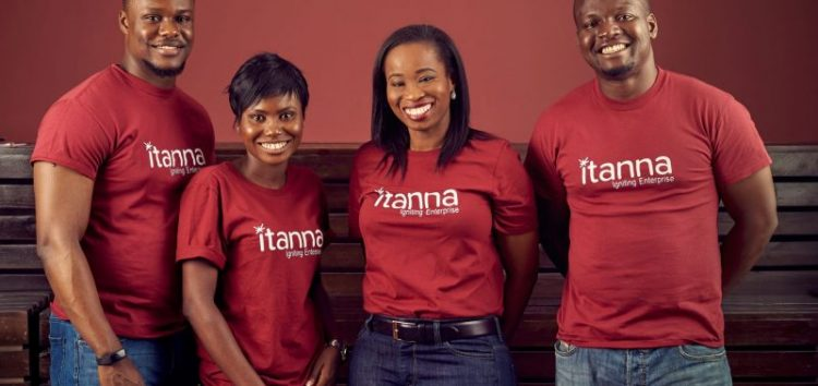4 Startups Selected for the 2nd Cohort of Honeywell's Itanna Accelerator Programme