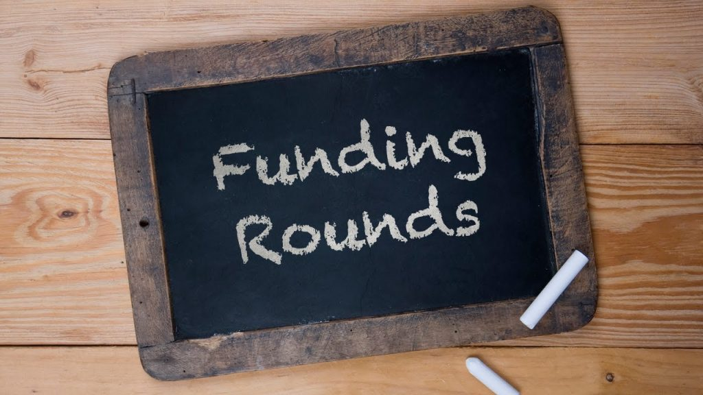 Looking to Raise up to $5m for your Startup? Apply for the 2018 VC4A Venture Showcase Funding Round