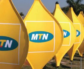 Illegal Capital Repatriation: MTN Denies Wrongdoing, Says CBN Approved Dividends